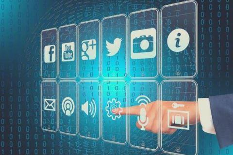 digital marketing growth