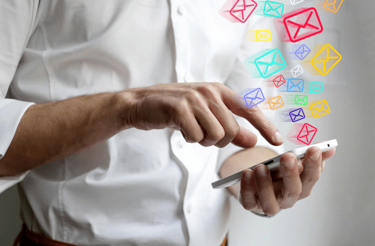 The Importance of Email Marketing Services