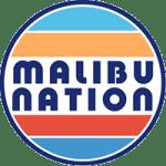 malibunation
