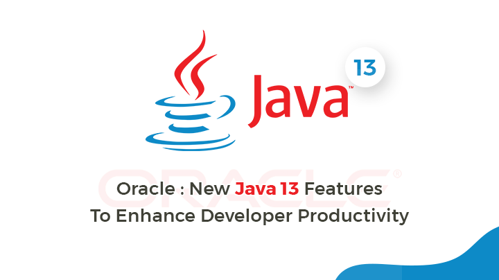 new java feartures