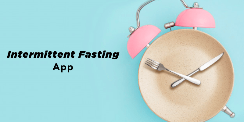 How Does The Intermittent Fasting App Work?
