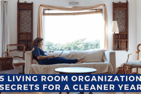 room cleaner year