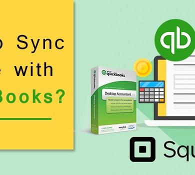 square quickbooks