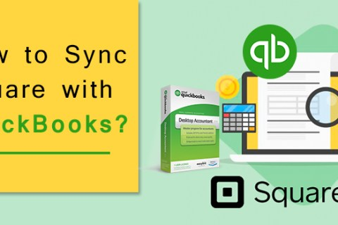 square quickbooks