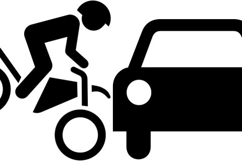 Bike Accident Insurance