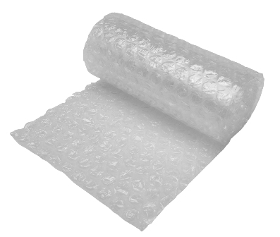 Advantages of Using Bubble Wrap for Packing