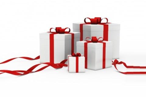 gift boxes printing