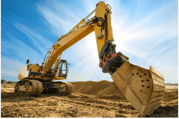 How to Operate Heavy Construction Equipment Safely?