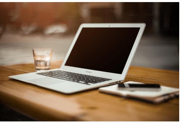 Top 5 Best Online Money-Making Opportunities In 2020