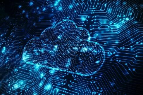 Trending cloud computing solutions for 2020