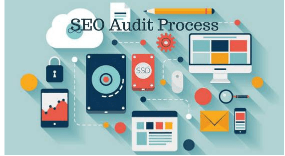 Top Tips on Performing an SEO audit