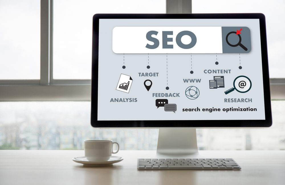 Why SEO Services Perth Professional to Use Organic SEO to Offer Better Search Engine position?
