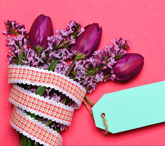 Adopt the Flower Delivery App to Accelerate Profits for Your Floral Industry