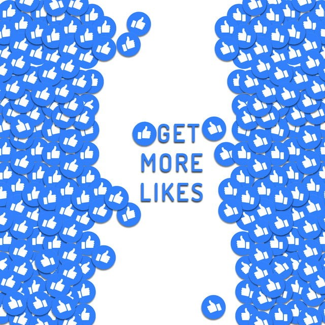 Get More Likes on Facebook Page and Start Influencing Online
