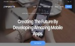 JumpGrowth|Mobile Apps Development Company