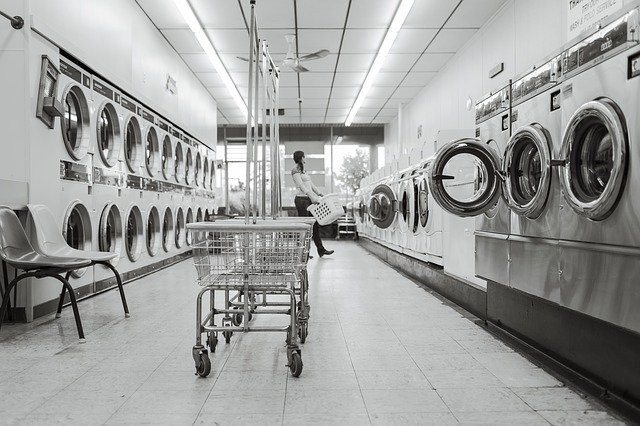 Optimum Things to know about Laundry detergent fundraiser
