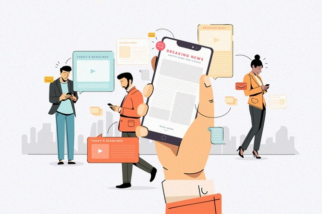 Looking to Hire An Expert Mobile App Developer For Your Enterprise?