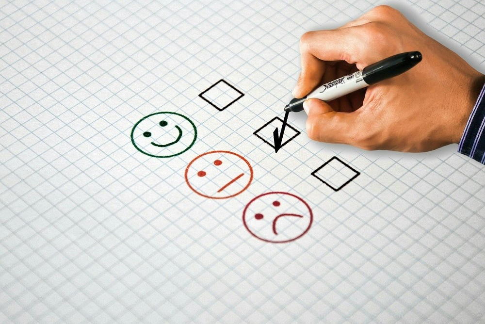 Customer Experience Is Key to Success in any Industry