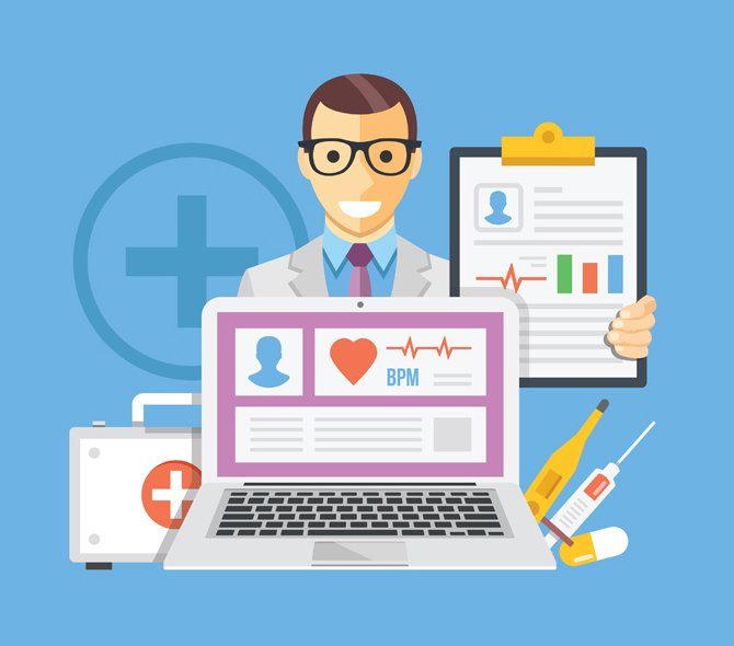Start Providing Quality Healthcare Services in Malaysia with Doctor2U Clone