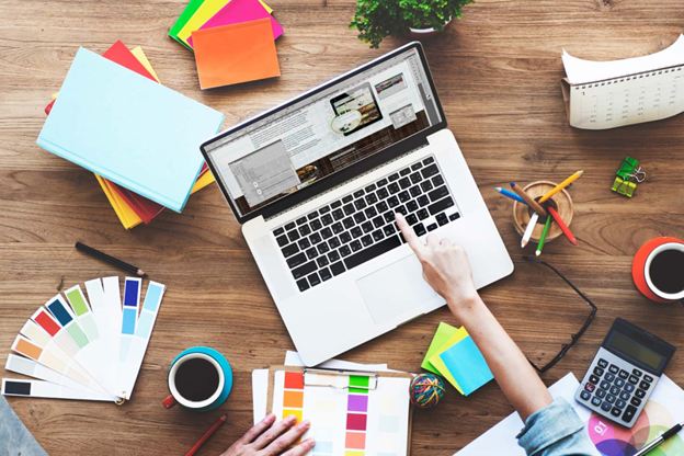 10 Tips to Hire a Web Design Development Company That Actually Work