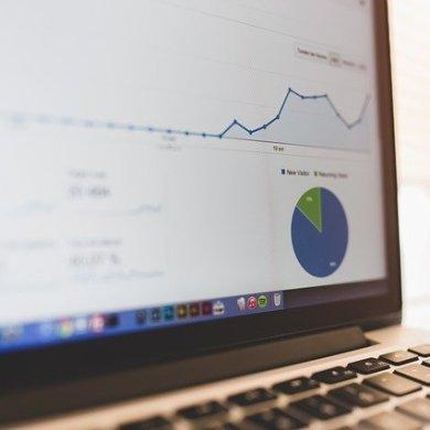 Digital Marketing Trends (2)