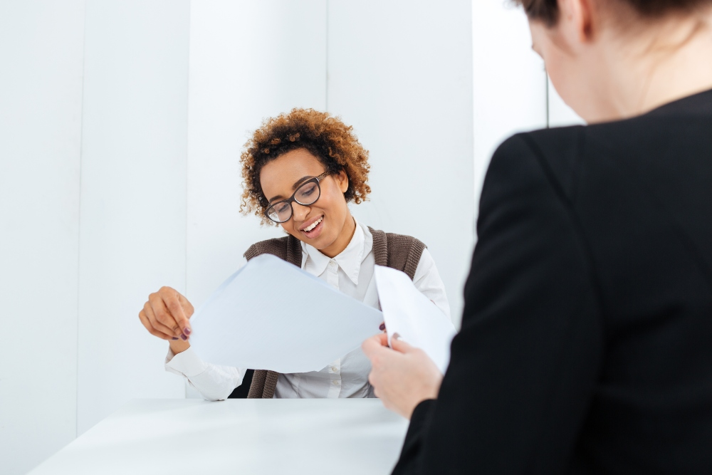 How to Train Your HR Department on Employee Benefits