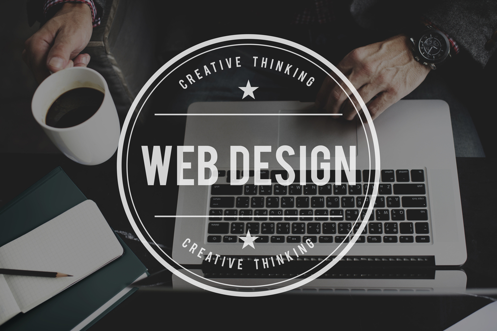 Top Reasons Why Your Website Needs to Have a Responsive Design