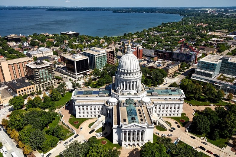 best tourist attractions of madison
