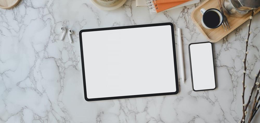 Effective Ways To Earn Money Through Digital Marketing