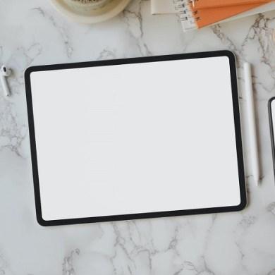 earn money through digital marketing