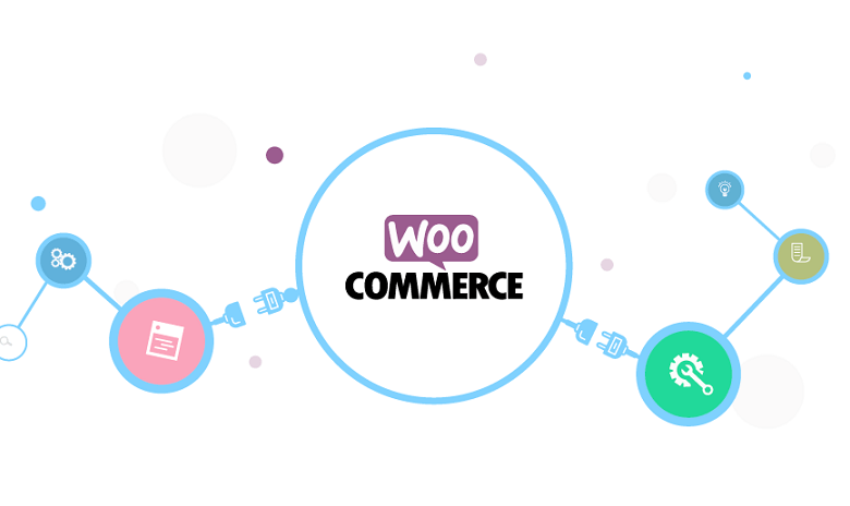 woocommerce tips