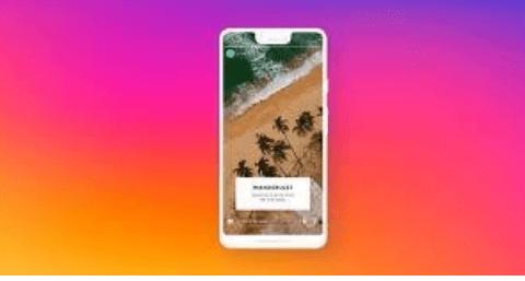Secret Features of Instagram