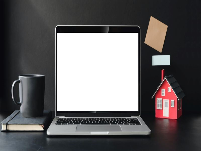 How to Identify Suitable Real Estate CRM