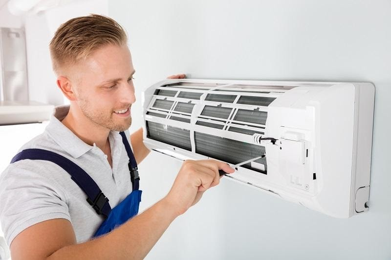 The Growing Demand for Braemar Air Conditioning Services