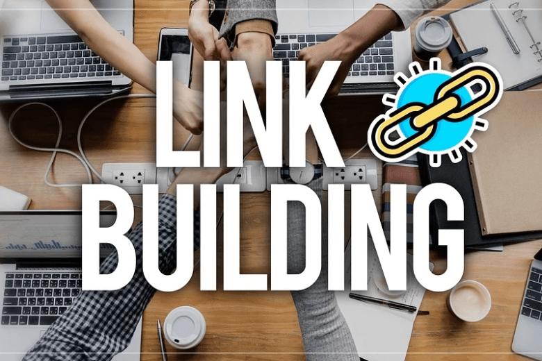 link building outreach pipeline