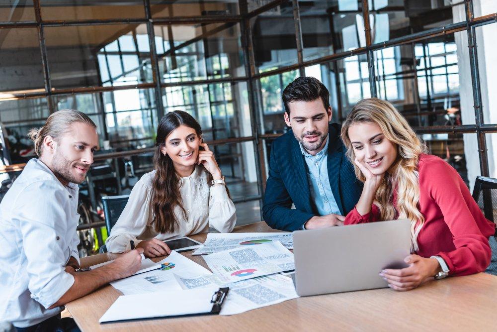 Improving Customer Communication During COVID-19