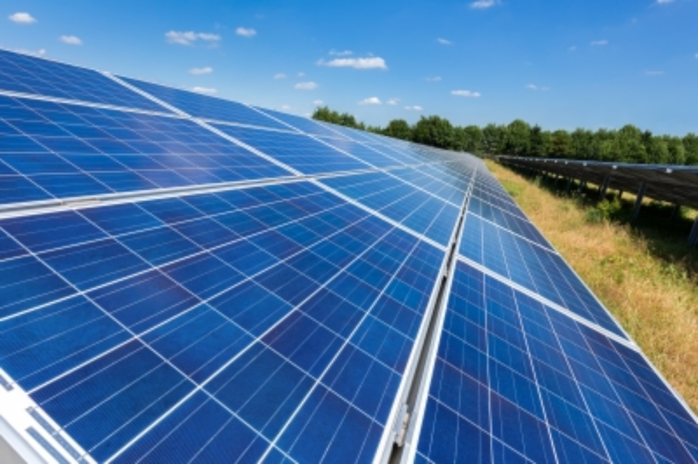 3 Reasons to Incorporate Solar Power for Your Biz