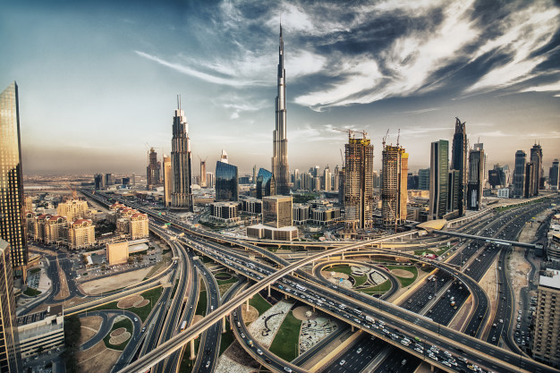 How to start your Company in Dubai?