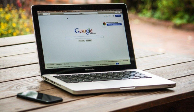 Top 5 popular official laptop for office work in 2021
