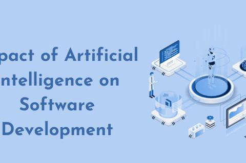 Artificial Intelligence on Software Development
