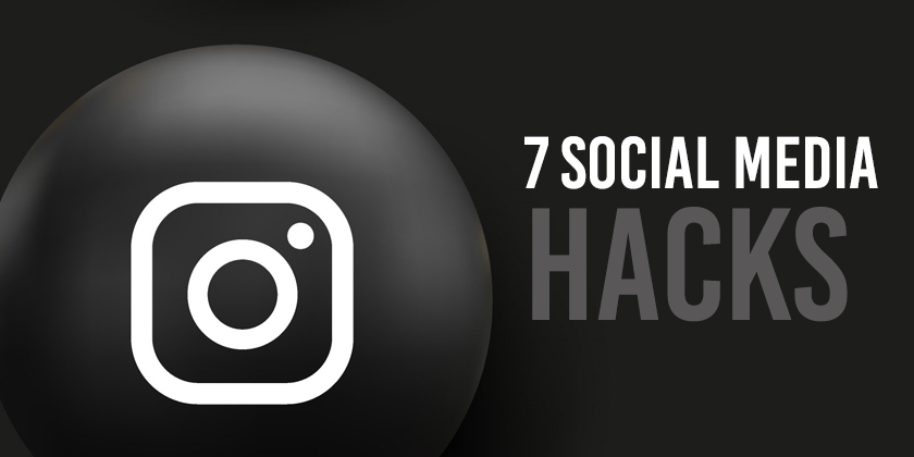 6 of the Best Social Media Marketing Courses to Take Today