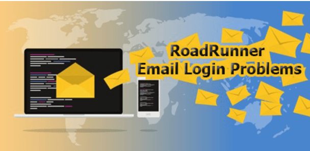 A brief learn about the RR.com Login & Time Warner Cable Email Login