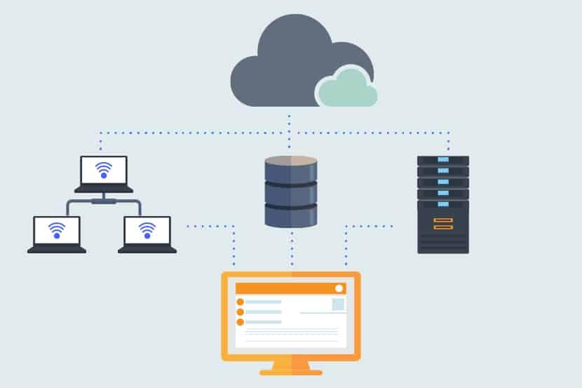 Top 10 Tools for Cloud App Deployment