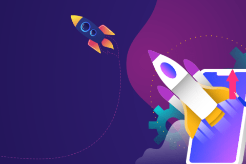 Mobile App Ideas For Startup
