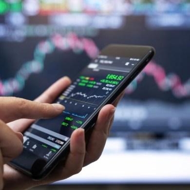 cryptocurrency exchange like binance