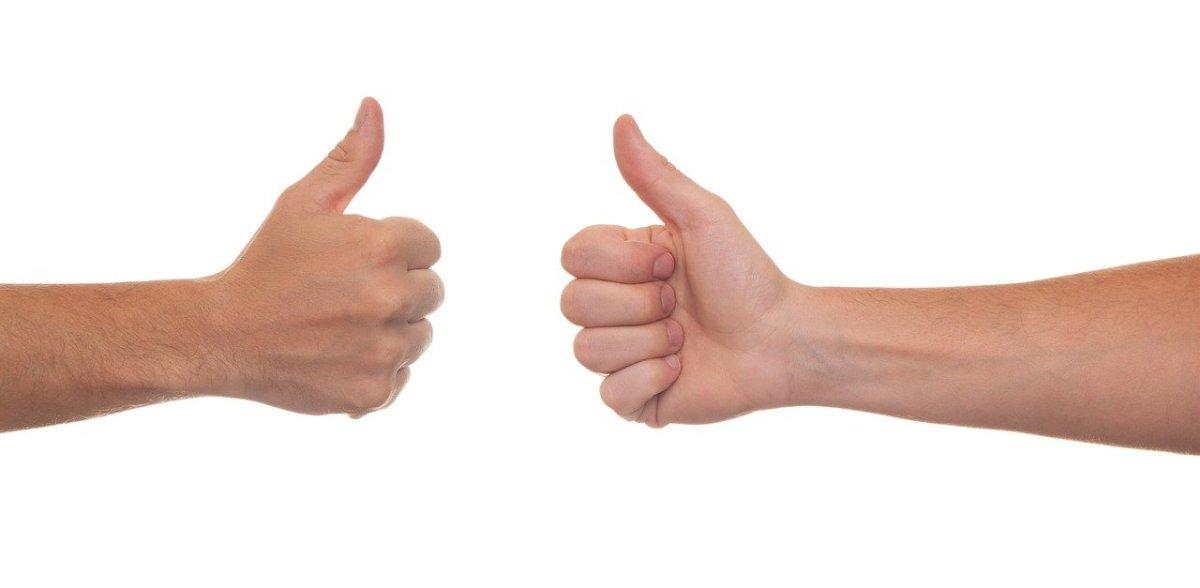 How employee satisfaction relates to customer satisfaction