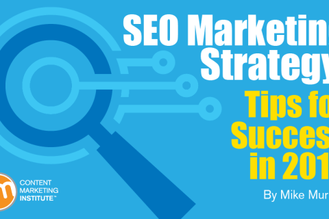 how to improve google search results for my bussiness