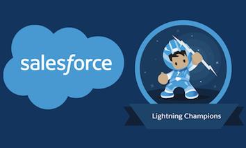 salesforce lightning pro vs enterprise