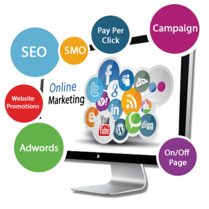 How Digital Marketing Helps Small Business to Grow Online?