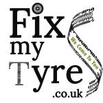 Fix my Tyre
